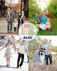 family picture color ideas 106 best family photo wardrobe color palette suggestions images on