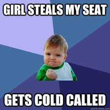 Car Seat Meme - meme girl car seat 100 images buzzfeed on twitter this little