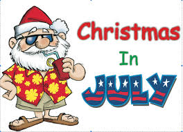christmas in july christmas in july jewel 106 7 hudson vaudreuil west island