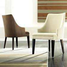 modern dining room chair by dining room chairs to complete your