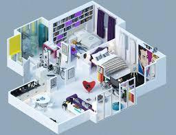 home design online free 3d 3d house design online imposing online home design free cool decor