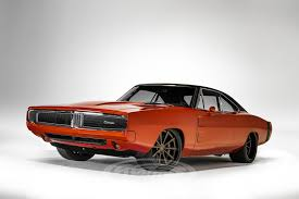 69 dodge charger supercharged 1969 dodge charger with a supercharged hemi v8 engine depot