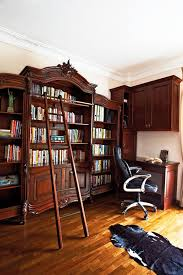home decor study room captivating design for study room in home gallery best