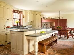Best Kitchens Images On Pinterest Kitchen Kitchen Dining - Timeless kitchen cabinets