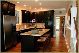 1940s kitchen design inspiring kitchen cabinet pulls delightful oil rubbedronze satin