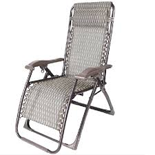 Ostrich Chaise Lounge Chair Chaise Lounge Outdoor Patio Ostrich Chaise Lounge Chair Plastic