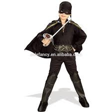 zorro woman halloween costume zorro fancy dress costume zorro fancy dress costume suppliers and