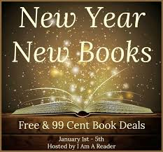 year books free new year new books free and 99 cent book deals kindle