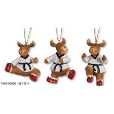 moose ornament set christmas ornament sets blackbeltshop