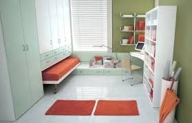 Bedroom Cabinet Design Ideas For Small Spaces Small Bedroom Cabinet Ideas Asio Club