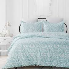 How To Make Duvet Covers Blog Tips U0026ideas Vaulia Home Collection