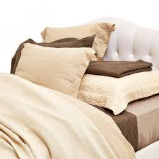 natural luxury linens sdh italian linens earthsake natural