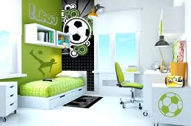 decoration chambre garcon deco chambre decoration chambre ides dco originales deco