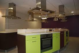 cours de cuisine germain en laye cours de cuisine à issy les moulineaux l atelier gourmand d issy