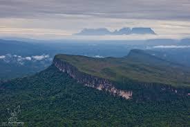 Where Is Venezuela On A Map Angel Waterfall Of Venezuela The World U0027s Highest Waterfall 360