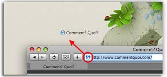 raccourci bureau mac raccourci bureau 100 images gpo préférences créer un dossier et