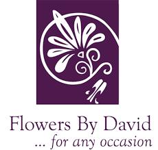Flowers By Violet - real local florist flowers philadelphia langhorne yardley