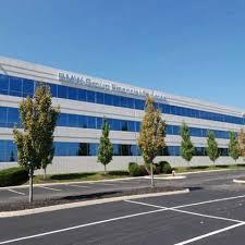 bmw financial services na llc bmw financial services reviews glassdoor