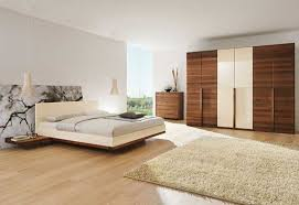 queen size bed frame dimensions floating plans round full anese