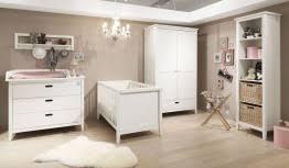 babyzimmer landhausstil schlafzimmer im landhausstil kaufen markenmöbel bei möbel mit