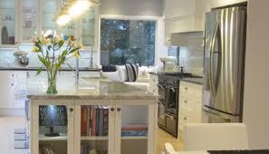 Home Design Store Nz Bespoke Kitchens Wellington Kitchen Ideas Hutt Valley