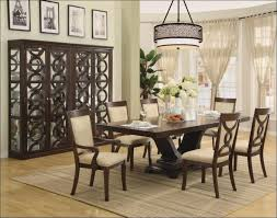 furniture ashley furniture reviews clearance dining room sets