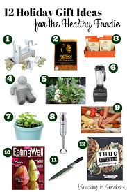 Kitchen Gift Ideas Last Minute Fitness Gift Ideas Get Delivery By Christmas Eve With