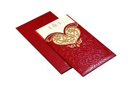 wedding cards india online special wedding card from india supriya blogs