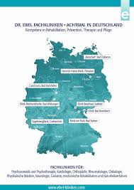 Paul Ehrlich Klinik Bad Homburg Klinik Bergfried Saalfeld Pdf