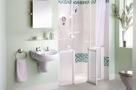 Disabled Bathroom Design Bathroom For Disabled People Disabled Bathrooms Bathroom Preston