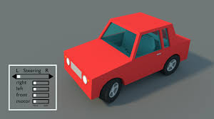 minecraft car real life first car rig u2013 racoon media