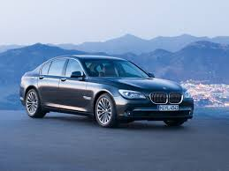 bmw black modern luxury wedding hire cars sydney