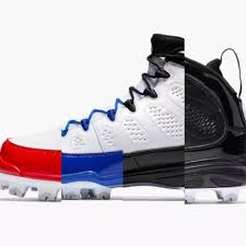air ix retro mcs cleat 87 99 free shipping sneaker
