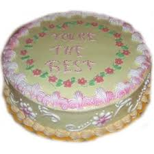 Best Cake The Best Cake By Kings Bakeshop Online Order To Philippines