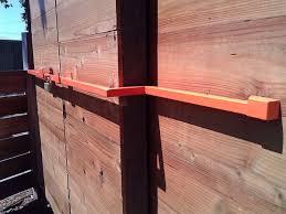 nice barn door lock med art home design posters