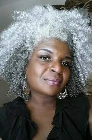 hairstyles in queens way natural hairstyles top 10 list for december 2015 new2natural