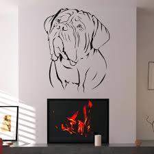 Deer Themed Home Decor Wall Ideas Dog Wall Decor Zoom Dog Room Wall Ideas Dog Room Wall