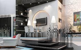 top home interior designers top interior designers interior designer naperville interior