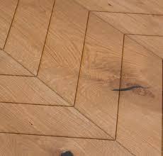 herringbone parquet flooring all architecture and design
