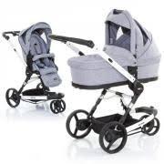 kinderwagen abc design 3 tec abc design 3 tec kinder baby spielzeug günstige angebote