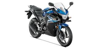 cbr bike price in india honda cbr 150 r price images specifications mileage zigwheels