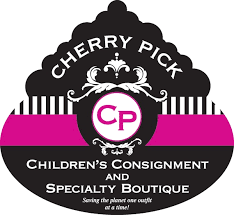 consignment shops nj cherry nj children s consignment boutique monmouth county nj