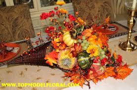Unique Floral Arrangements By Rose Fisher Floral Arrangement