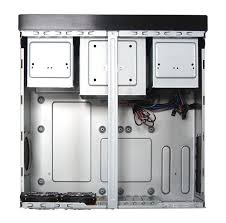 Case For Home Theater Pc by Build A Home Theater Pc Your Media Center Computer Part 1