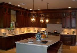 custom kitchen cabinets miami custom kitchen cabinets miami 010 j j cabinets