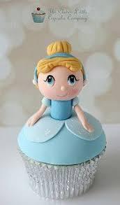 cinderella cupcakes 25 legjobb ötlet a pinteresten a következővel kapcsolatban