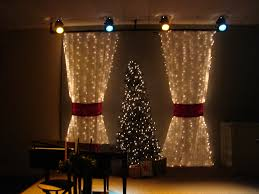 Images Curtains Living Room Inspiration Christmas Curtains For Living Room Warmth Feeling Designs Ideas