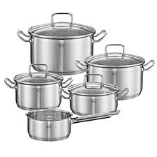 topfset kinderk che cookware sets the best price in savemoney es