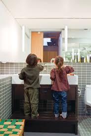39 best kids bathroom images on pinterest bathroom ideas kid