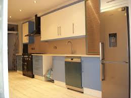 gallery celtica kitchens